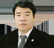 영남안전뉴스 대표 류재용